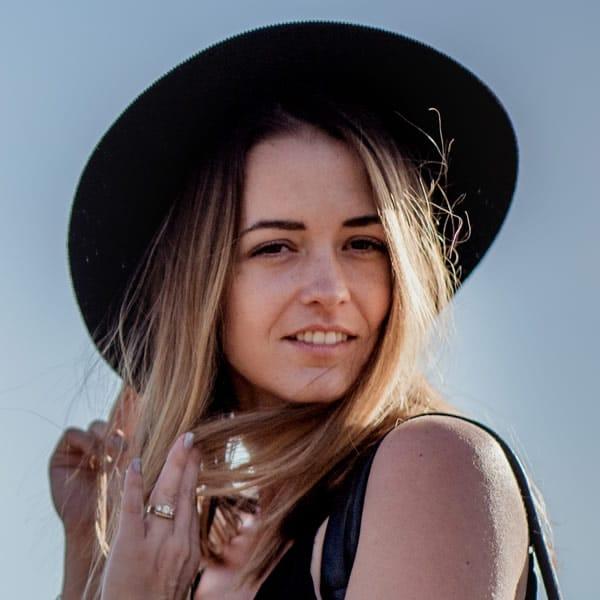 Brooke Florey